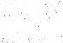 pyx-marca-dagua-branca