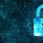 pyx-security